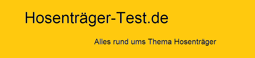 xn--hosentrger-test-6kb.de